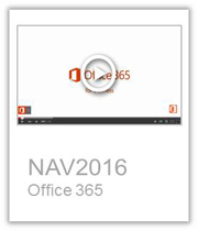 Video Office 365
