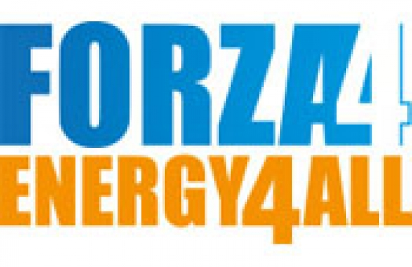 Logo Forza4Energy4All